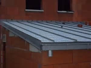 le point sur la toiture en zinc devis toiture fr devis