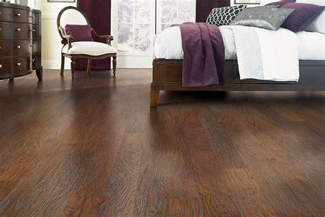 floor marvelous mohawk flooring distributors 12 brilliant