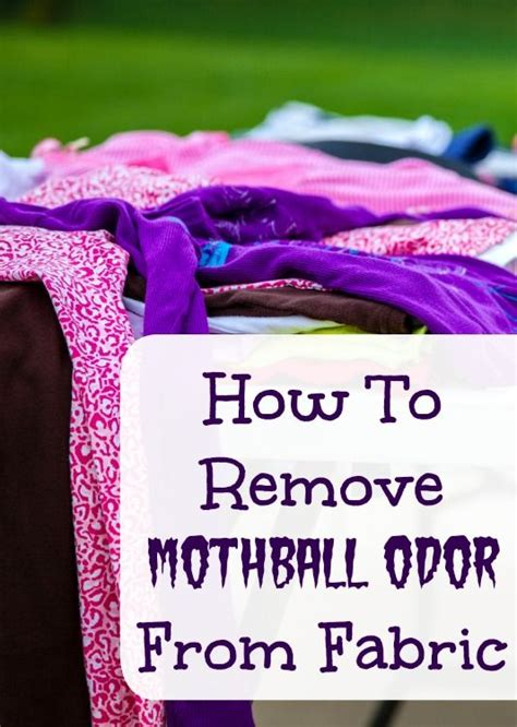 how to remove odor from shoes how to remove odor from shoes 28 images 1000 ideas