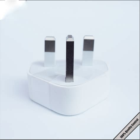 Charger Baterai 1 Port Travel Charger For 1 Lithium Li Ion 18650 apple usb charger 1 port 1a us oem white