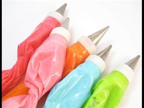 como decorar un pastel con glaseado c 243 mo hacer glaseado para decorar tartas www racoinfantil