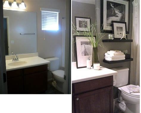 best 25 rental bathroom ideas on rental decorating small rental bathroom and