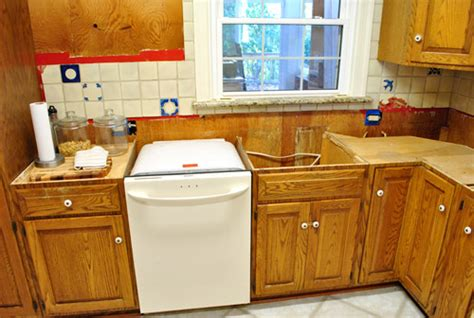sinkless bathroom vanity sinkless bathroom vanity 28 images trails harmony