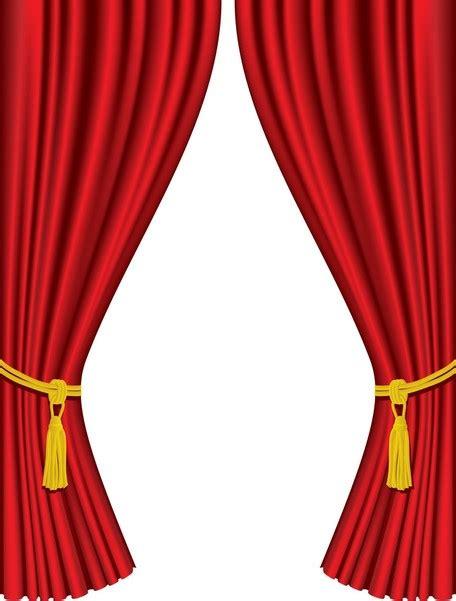 curtain clipart curtain clipart free download clip art free clip art