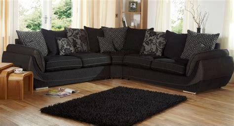 hoppen corner sofa 17 best images about living room on black