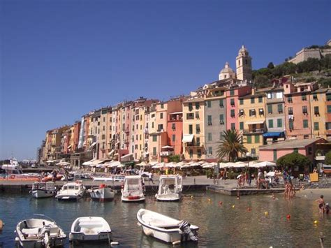 porto venere hotels porto venere photos featured images of porto venere