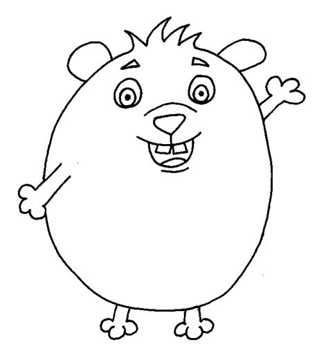 kea coloring pages download kea download coloring pages