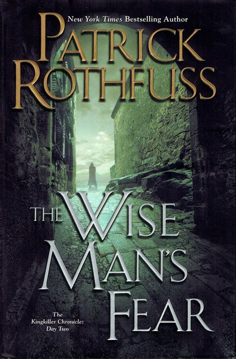 libro wise mans fear kingkiller the wise man s fear by patrick rothfuss quirkyandpeculiar