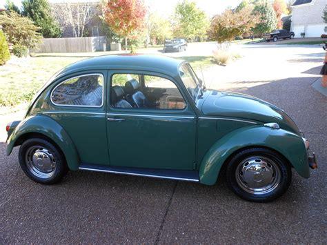 pictures of a volkswagen 1970 volkswagen beetle pictures cargurus