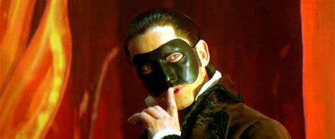 Risk No Secret Gerard gerard butler admits he s had secret relationships new pics oh no they didn t