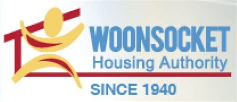 woonsocket housing authority affordable housing in woonsocket ri rentalhousingdeals com