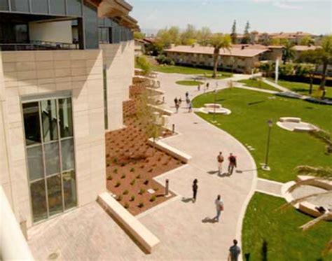 Santa Clara Mba Deadline by Santa Clara Study California