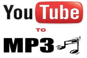 Free download music from youtube extract mp3 from youtube music