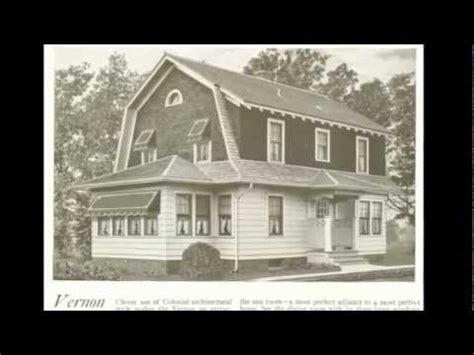 cheap haircuts buffalo ny 1922 ray h bennett kit house dutch colonial revival