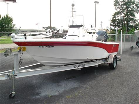 boat trader lake charles page 4 of 33 page 4 of 33 boats for sale near lake