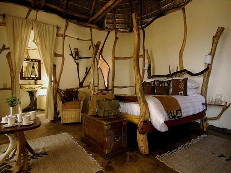 african bedroom ideas african decorating ideas for bedroom african style home