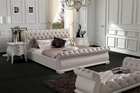 ideal furniture bedroom sets the ideal furniture for a tufted bedroom set med art