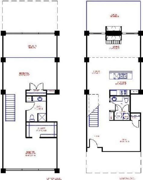 post addison circle floor plans best free home