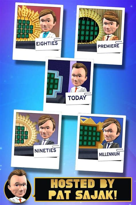 wheel of fortune apk wheel of fortune mod unlocked android apk mods