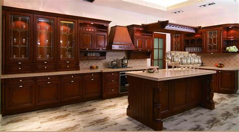 cabinet covers for kitchen cabinets all wood kitchen cabinets with wood dish rack hood cover