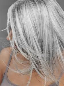 silver color hair silver hair color 187 hair color chart trend hair color