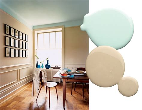 wall and ceiling color combinations best 25 best paint colors ideas on pinterest paint