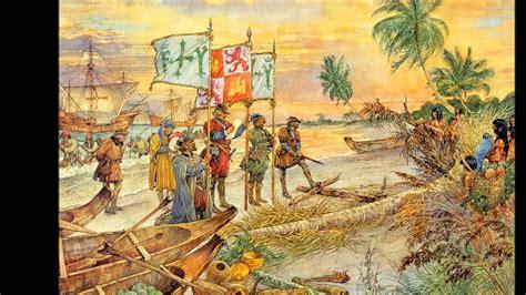 arte colonial pgina web de historiadelartemesoamericolonia arte colonial youtube