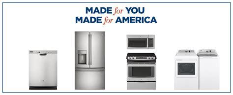 american made kitchen appliances kitchen appliances made in america legacy home sofne