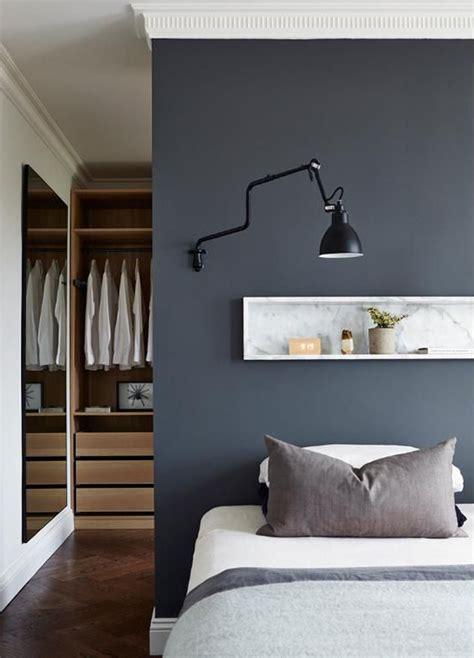 hidden bedroom videos 10 hidden closet ideas for small bedrooms home design