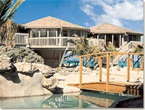 home design center bahamas bahamas and caribbean home building hurricane proof