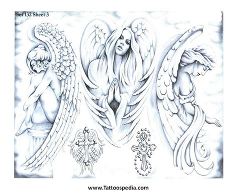 jenny clarke butterfly tattoo designs anime designs