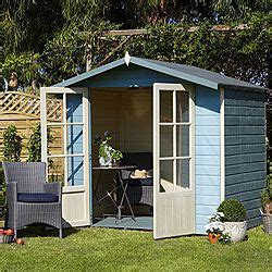 Cheap Shiplap Timber Cladding Summer Houses Summer And House On