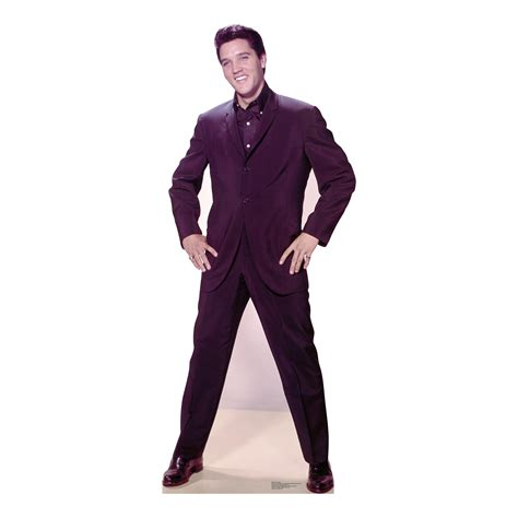 standing up elvis stand up lifesize stand up elvis stand up poster elvis