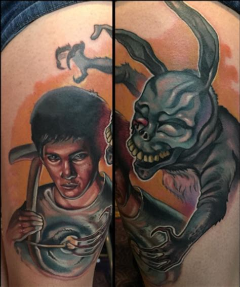 tattoo costa rica 8 artists who prove you should travel to costa rica for