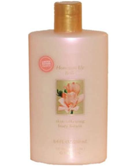 Laurent Silkening Lotion Honey 250ml 1 victorias secret hydrating lotion honeysuckle skin silkening lotion