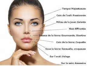 grains de beaut 233 maquillage permanent montr 233 al