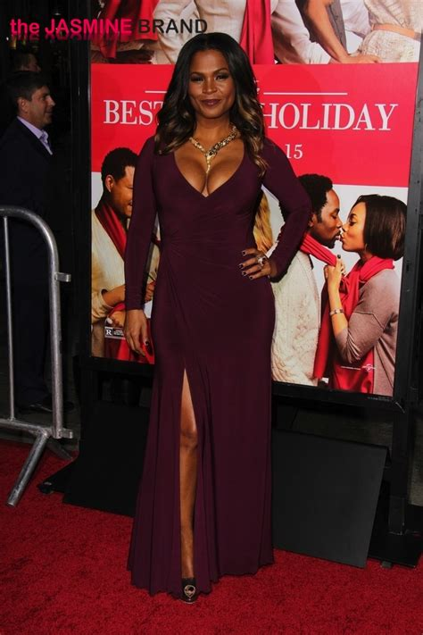 nia long haircut in best man holiday best man holiday nia long hair memes