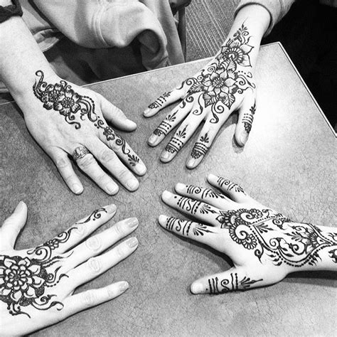 henna artist ann arbor makedes com