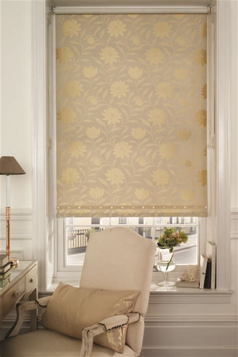 Bay Window Images block out roller blinds all about blinds wellington