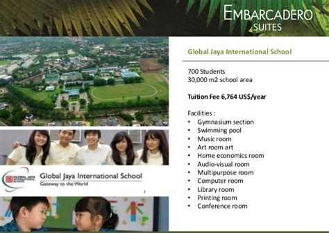 cinemaxx global pacific embarcadero park eastern wing lippo group