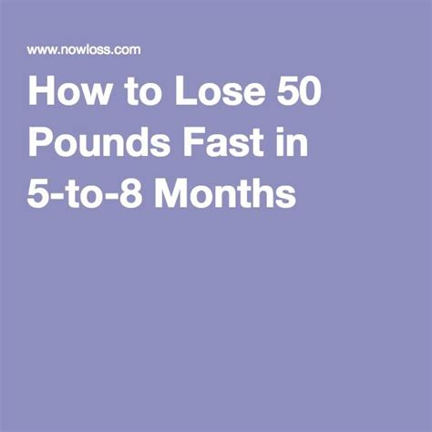 best 25 lose 50 pounds ideas on healthy