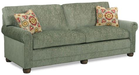 tailor made upholstery temple furniture tailor made casual sofa with loose pillow