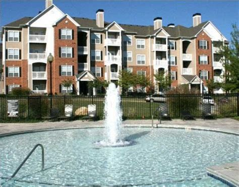 3 bedroom apartments in lawrenceville ga wesley herrington everyaptmapped lawrenceville ga apartments