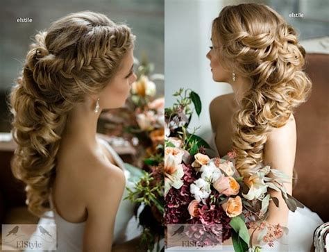 Wedding Hairstyles Nz by Wedding Hairstyles Modwedding