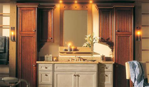 merillat bathroom vanities bathroom cabinets