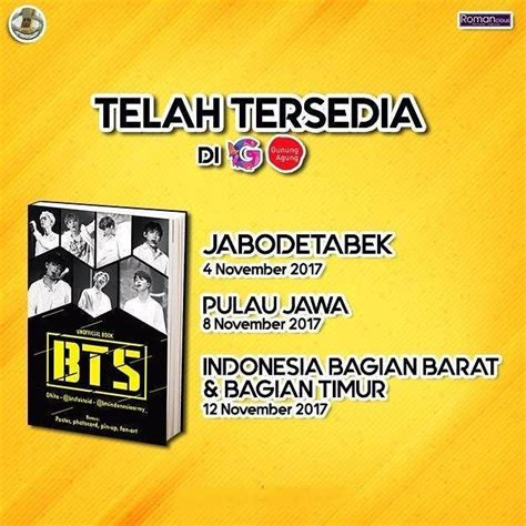 bts unofficial book preview unofficial book bts bts army indonesia amino amino