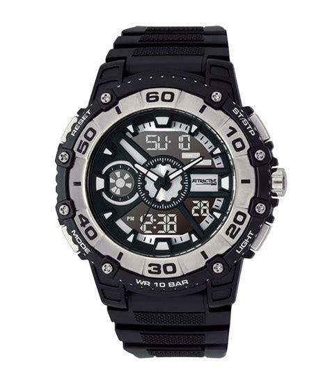 Q Q M051j003y q q watches reviews q q watches for q q watches