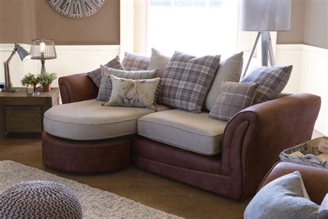 the wonderful of small corner sofa design for small house