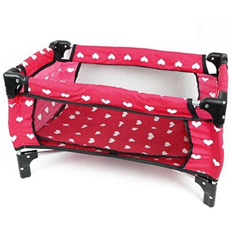 pack n play toddler bed doll pack n play yard pen bed cradle crib kid toddler