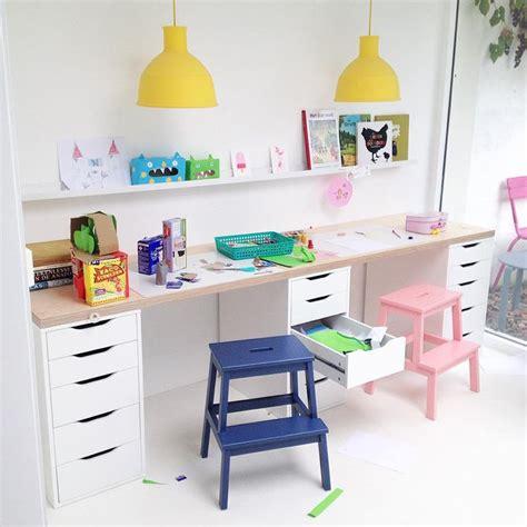 Playroom Furniture Ikea 1000 Ideas About Ikea Playroom On Ikea